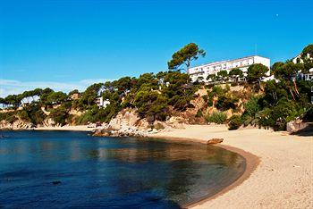 Photo of Silken Park Hotel San Jorge Platja d'Aro