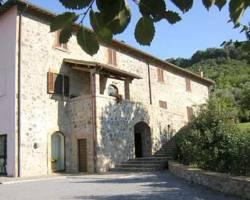 Villa Acquafredda