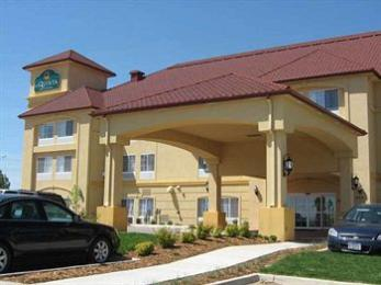 La Quinta Inn & Suites Loveland