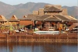 Photo of Shwe Inn Tha Floating Resort Nyaung Shwe