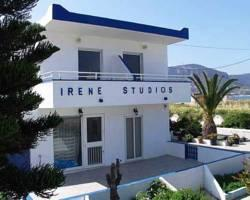 Irene Studios