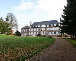 Photo of Chateau Du Landel Bezancourt