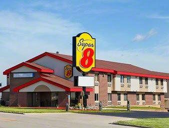 Photo of Super 8 Sheboygan, WI