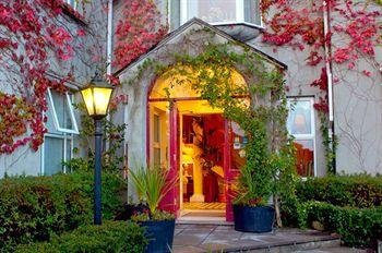 Photo of Victoria House Hotel Killarney