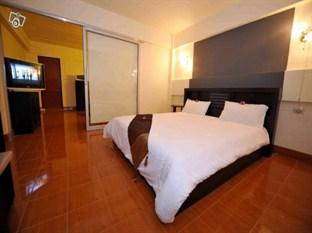 2gether Guest House