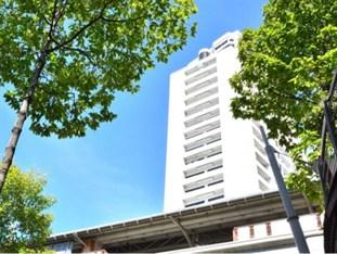 Piyavan Tower Serviced Apartment