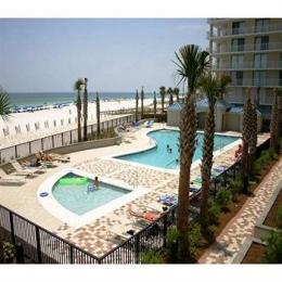 Photo of Bluewater Condominiums Orange Beach