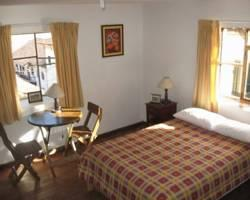 Hostal Buena Vista - Cusco