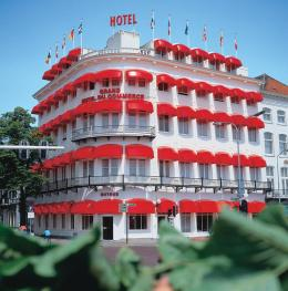 Photo of Fletcher Hotel-Restaurant Du Commerce Middelburg