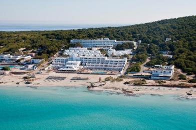 Photo of Hotel Riu La Mola Formentera
