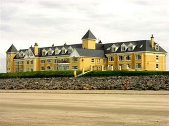 Photo of Sandhouse Hotel Rossnowlagh