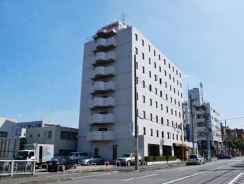 Photo of Sun Hotel Hachioji