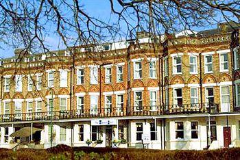Photo of MaeMar Hotel Bournemouth
