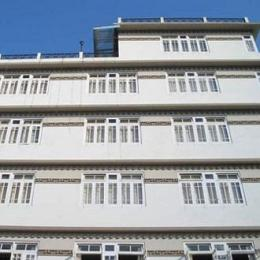 Hotel Tibet Gallery
