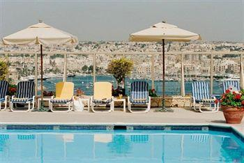 Hotel Phoenicia