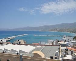 Photo of Hotel El Greco Sitia Siteia