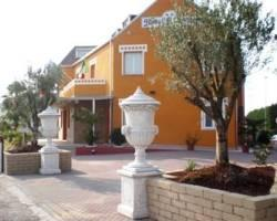 Photo of Hotel Alle Torri Marghera