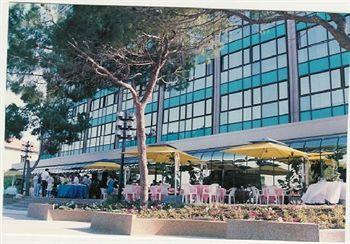 Photo of Nof Hotel Haifa