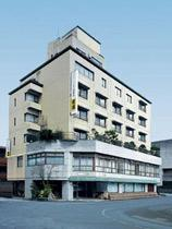 Photo of Orient Hotel Kochi Wafu Bekkan Kichiman