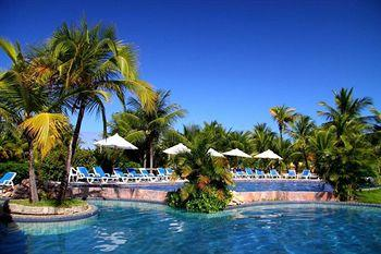 Photo of Village Pratagy Resort Maceio