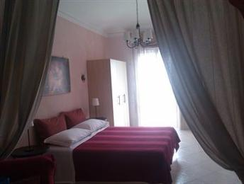 Bed and Breakfast Lingotto
