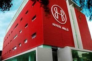 Hotel Belo
