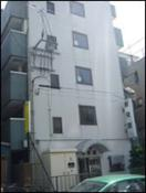 Yokohama Hostel Village Shineikan