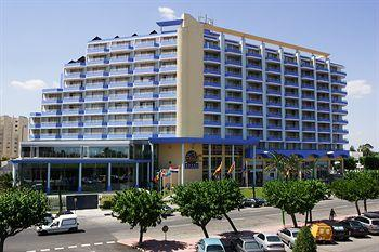 Photo of Xon's Platja Hotel Empuriabrava