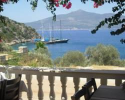 Photo of Villa Hotel Kuluhana Kalkan