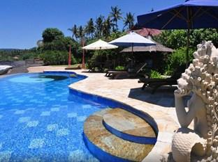 Photo of Turtle Bay Hideaway Karangasem