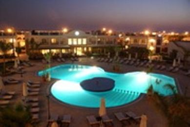Photo of Resta Club Resort Sharm El-Sheikh