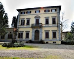 Villa Nardi