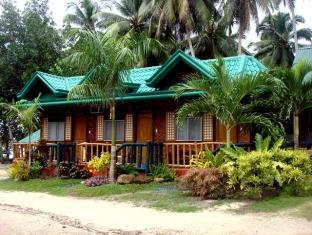 Photo of Fernandez Beach and Garden Resort Samal Island