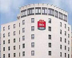 Ibis Wuppertal