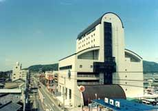 Photo of Hotel  Tamai Aki