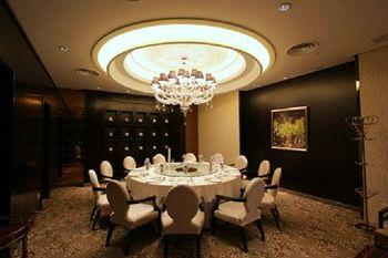 Photo of Phoenix Hotel Changzhou