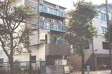 Photo of Kobe Guest House
