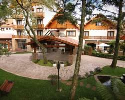 Bavria Sport Hotel