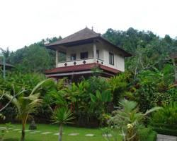 Great Mountain Views Villa Resort