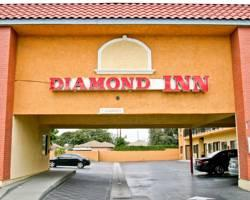 ‪Diamond Inn‬