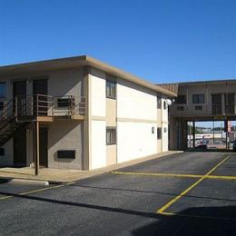 Photo of Relax Inn Ruston