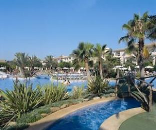 Playa Garden Selection Hotel & Spa