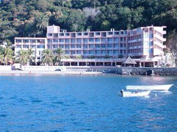Photo of Playa de Santiago Hotel Colima