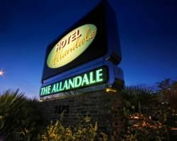 Hotel Allandale