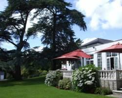 Photo of Manor Parc Country Hotel Cardiff