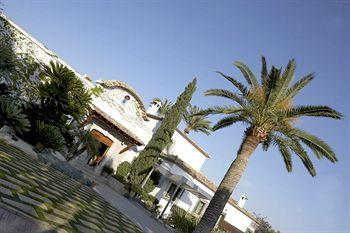 Photo of Relais &amp; Chateaux Mas de Canicatti Hotel &amp; Spa Villamarchante