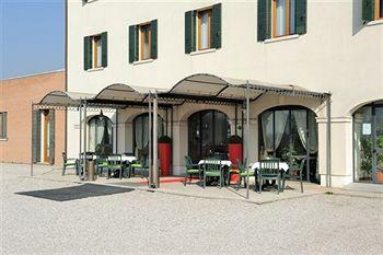 Photo of Claudia Augusta Hotel Casale sul Sile