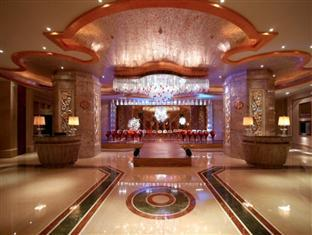 Xiangying International Hotel