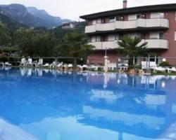 Albergo Garni Eden