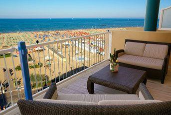 Photo of Le Meridien Rimini